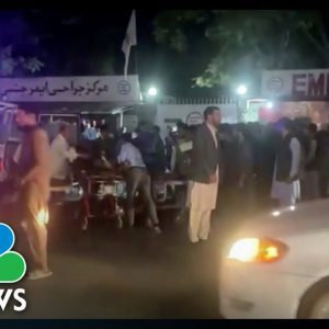 This Morning's Top Headlines – August 27 | Morning News NOW
