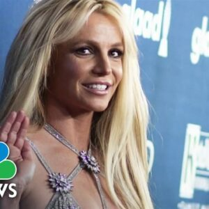 New Documentary Claims Britney Spears Was Being Recorded