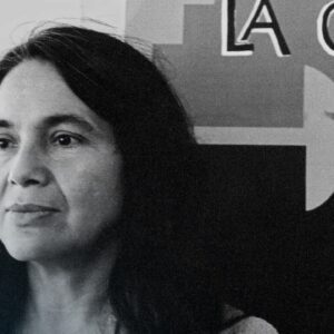 """'American Identity' – Labor Leader Dolores Huerta On Coining Iconic Phrase """"Sí Se Puede"""""""