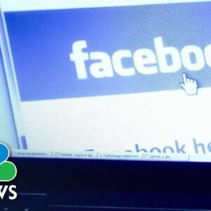 Facebook, Instagram And WhatsApp Hit By Massive Global Outage