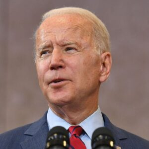 Live: Biden Delivers Remarks on Covid Vaccines   NBC News
