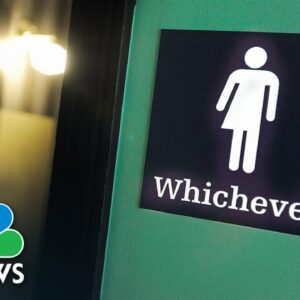 California law requires gender-neutral area for children's products in stores