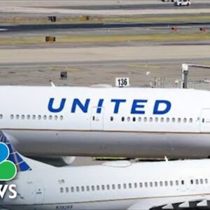 'Good To Know' Headlines: Butterball Recall, Facebook Political Testing, New United Airlines Routes